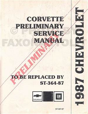 Ytliuinfo1992 Chevrolet Chevy S 1truck Service Shop Manual Set Service Manual And The Electrical Diagnosis And Wiring Diagrams Manual Westley Ytliu Info