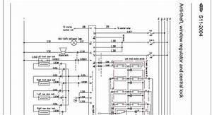 Manual De Taller Servicio Diagramas Chery Qq6 2006