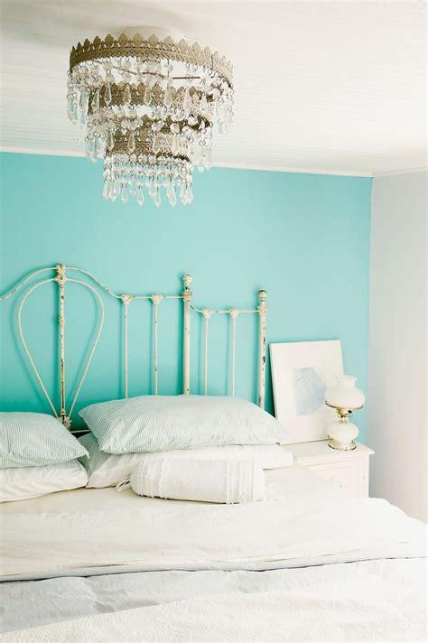 aqua color bedroom best 10 aqua paint colors ideas on pinterest bathroom 10089   34313f7fd23ca16c04f0ee5d5ad24ca0 tiffany blue walls tiffany blue bedroom