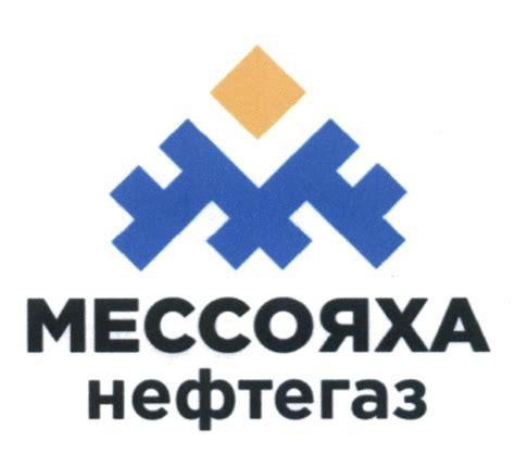 Список ветряных электростанций россии — википедия переиздание wiki 2