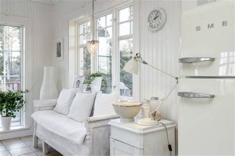 white and shabby scandinavian living interesting and exciting shabby chic house decoholic