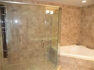 unique shower ceiling tile 9 bathroom shower tile floor With floor to ceiling bathroom tiles