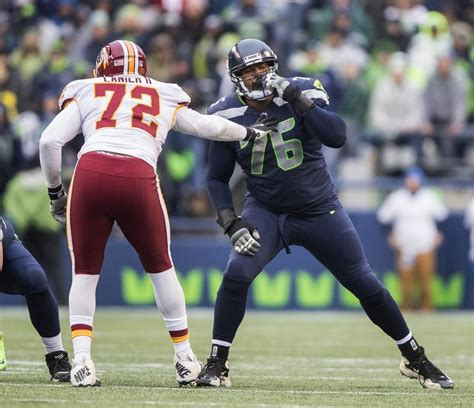 final seahawks fail  recapture late game magic