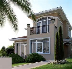 two bed room house 2 bedroom house for sale in kolossilimassol