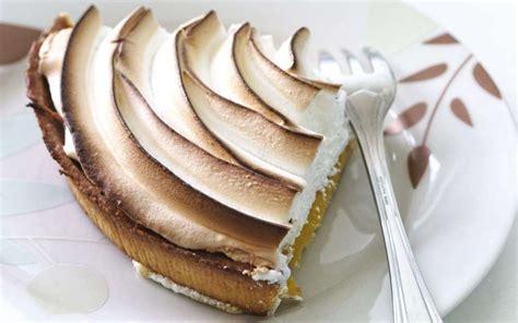 chionnat de du dessert un palois en comp 233 tition la r 233 publique des pyr 233 n 233 es fr