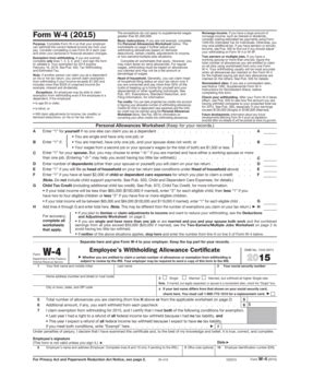 irs form 4180 fillable fillable online pittsford community lacrosse association