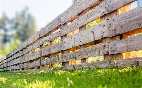 Gartenzaun Bauen Lassen by Fertigen Gartenzaun Kaufen Oder Zaun Selber Bauen Lassen