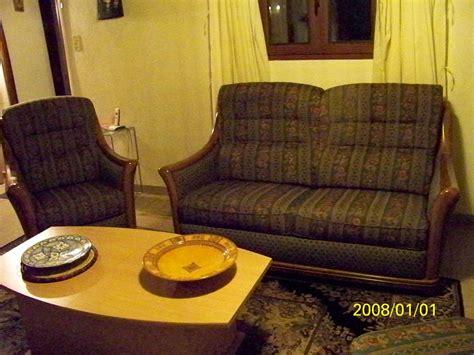 canapé plus fauteuil fauteuils occasion en ardèche 07 annonces achat et