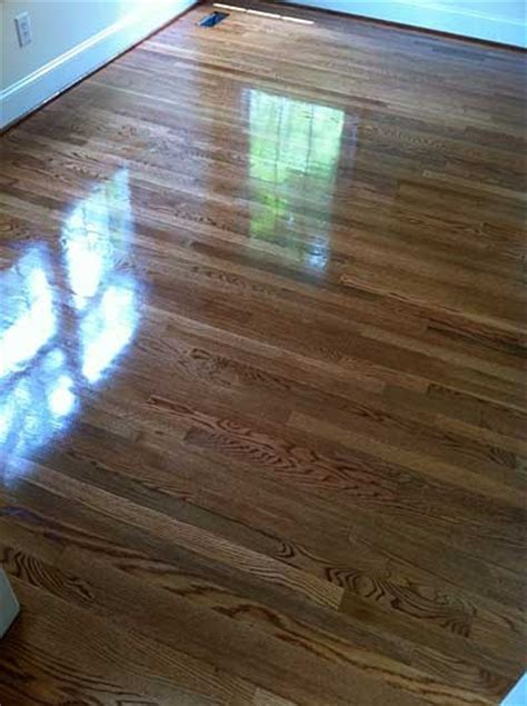 17 Best images about flooring on Pinterest   Stains, Red