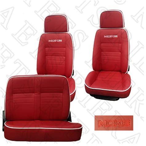 siege mini sièges et accessoires arceaux ceintures sécurité