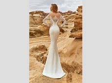 Wedding Dresses Lynnwood Wedding Dresses In Redlands