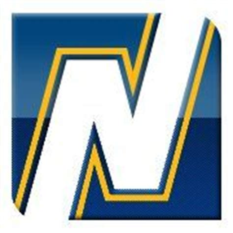Northeastern Illinois University Reviews  Glassdoor. Mobile Payments In Africa Oxford Sober Living. Alcohol Treatment Center In Florida. Admiral Heating And Cooling Etf Stock Price. Performance Management Questions. Mortgage Brokers Albany Ny Nice Web Designs. Beverly Hills Breast Revision. Health Care Administration Salary. Medical Coding Job Outlook Vmware Vps Hosting