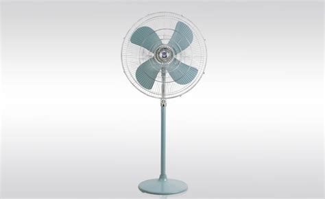 Pak Pedestal Fan by Gfc Pedestal Fan Gfc Pedestal Fan Prices In Pakistan