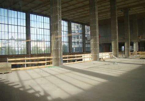 Sanierung Westbahnhof In Wien by Wien Westbahnhof Halle Im Dezember Wieder Offen Info24