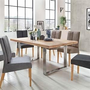 Spyder Wood Tisch : die besten 25 tischgestell edelstahl ideen auf pinterest tischbeine edelstahl tisch aus ~ Markanthonyermac.com Haus und Dekorationen