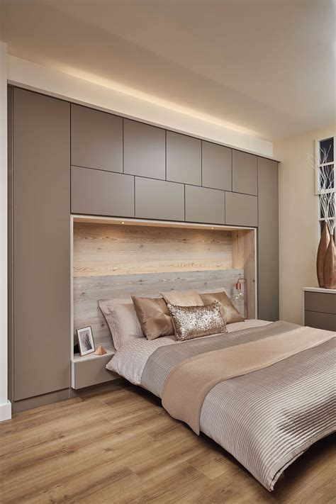 awesome modern master bedroom storage ideas rostel