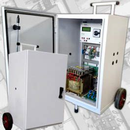 portable kitchen cabinets rectifier electrical systems cathtect engineering pty 1605
