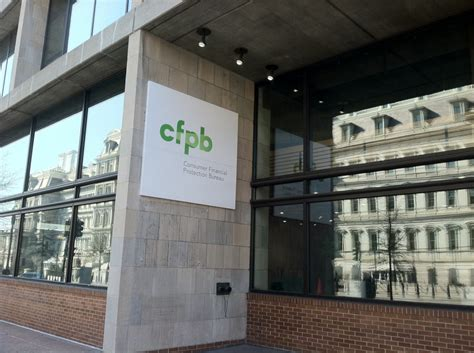 credit bureau protection consumer financial protection bureau encourages free