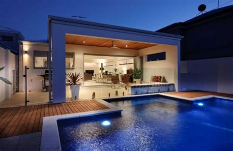 kitchen renovation ideas australia pool design ideas get inspired by photos of pools from