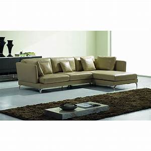 italian leather sofa furniture manufacturers buy sofa With italian sofa bed manufacturers