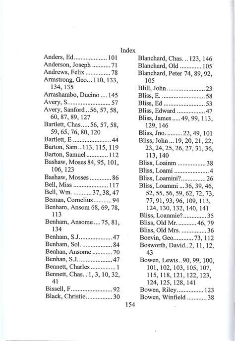 Leuchtturm1917 as a BuJo vs Muji s spiral notebook and