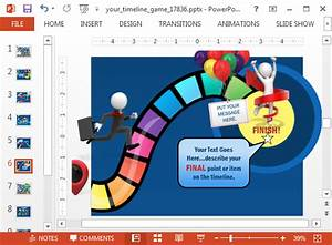 powerpoint template games for education powerpoint With powerpoint template games for education