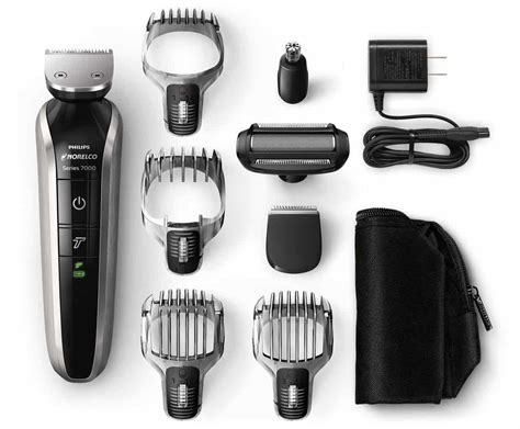 beard trimmers   top brands editors top  picks