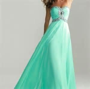 bridesmaid dresses mint green beautiful mint green prom dress mint green