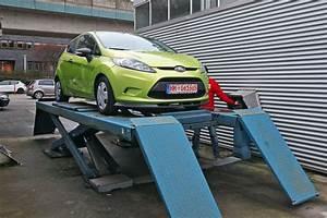 Gebrauchte Suv Bis 8000 : gebrauchtwagen bis 7500 euro kleinwagen und kompaktwagen ~ Jslefanu.com Haus und Dekorationen