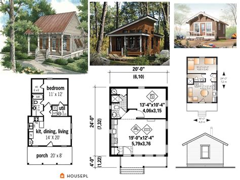 beautiful house design  sketch  floor plan