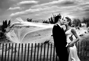 why wedding photographers charge what they do With what do wedding photographers charge