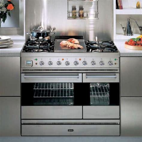 Piano Cottura E Forno Da Incasso piano cottura forno componenti cucina