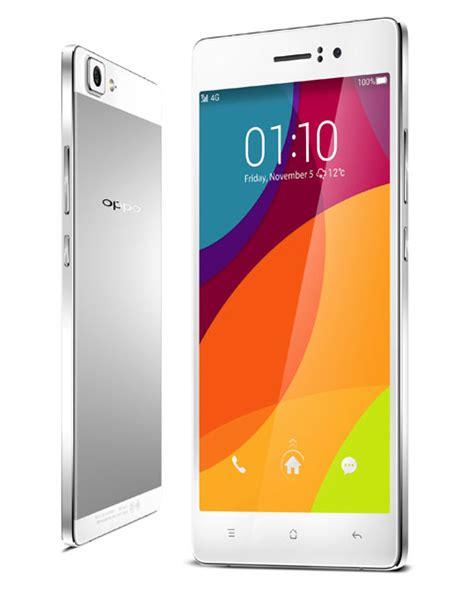 Backdoor Oppo R5 oppo r5 price in pakistan propakistani