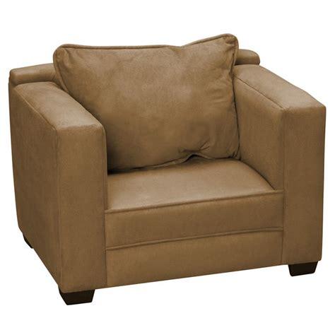 Wildleder Couch Reinigen
