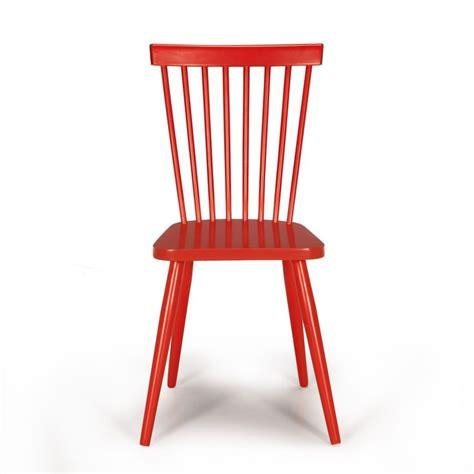 chaises alinéa chaise vintage cleo tables et chaises alinea