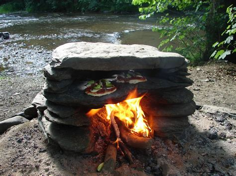 bonfire cooking cfire cooking made easy with this delicious book