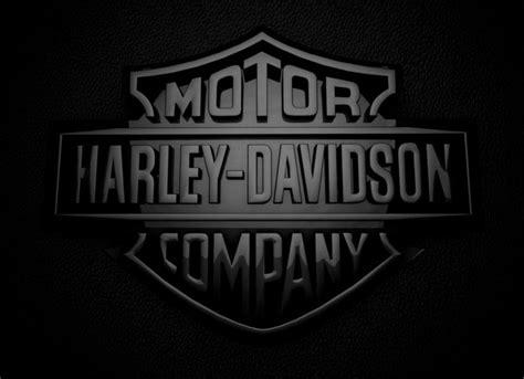 Image For Harley Davidson Skull Logo Wallpaper Desktop