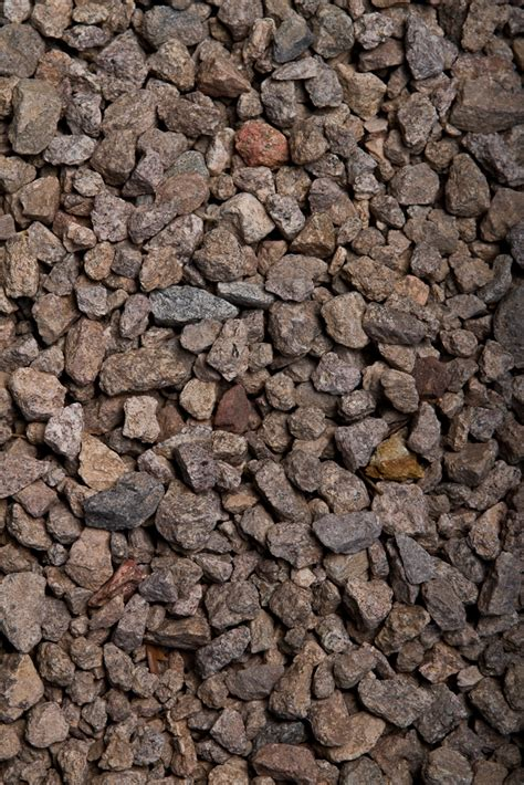 gravel landscape wholesale decorative rock stone gravel boulders las
