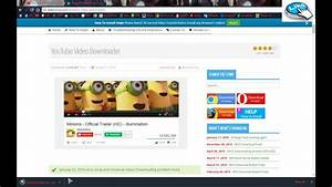 Free direct download YouTube video without IDM, software ...