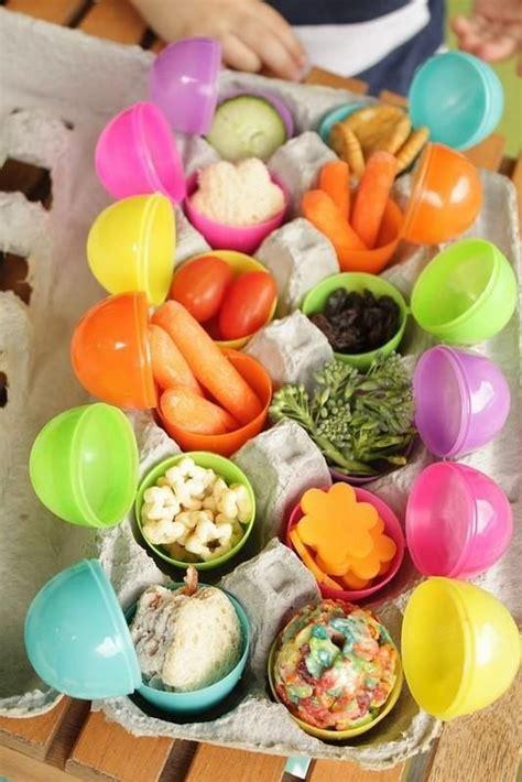 easter lunch ideas easter lunch for kids easter pinterest
