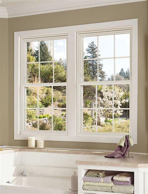 replacement windows windows tulsa  window world  tulsa