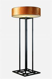 Collection lumiere selections for Floor lamp 100cm