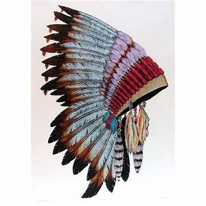 indian feathers Gallery