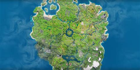 fortnite letter locations  released hidden loading