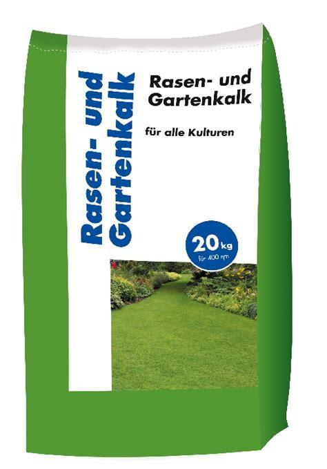 fertilisant chaux et calcaire pour jardin et gazon sac de