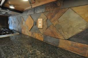 kitchen countertop tile design ideas granite countertops and tile backsplash ideas eclectic kitchen indianapolis by supreme