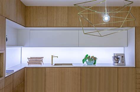 Küchenplaner Licht by K 252 Chenplanung Und Beleuchtung Das Richtige Licht In Der