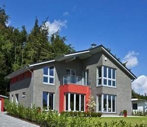 Bien Zenker Haus Preise : concept m 166 bien zenker fertighaus mit satteldach ~ A.2002-acura-tl-radio.info Haus und Dekorationen