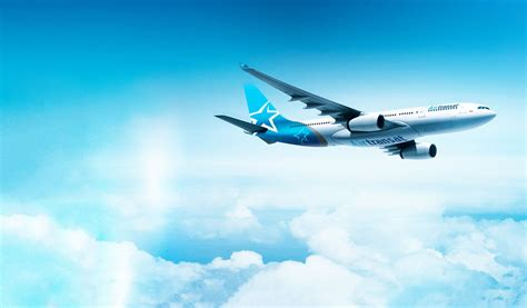 Air Transat  Flight Deals For Europe And Caribbean Travel. Free Online Classes For Ged Aws S3 Pricing. Cell Phone With Unlimited Data Plan. Online School Courses For High School. Collectible Car Insurance Bachelor In Finance. Degree In Psychology Salary Lgbt Foster Care. Ford Dealers Detroit Area Plumbers San Diego. Information Technology Project Management 7th Edition Pdf. Air Conditioning Project Foreign Earned Income