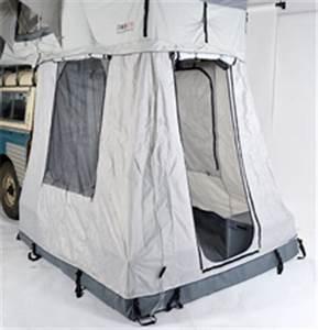 Dachzelt Vw T4 : konfigurator f r campwerk dachzelte zubeh r ~ Kayakingforconservation.com Haus und Dekorationen